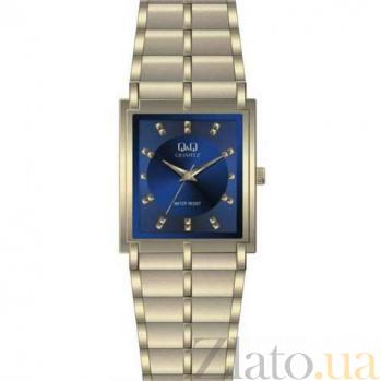 Часы наручные Q&Q QA80-002Y 000086494