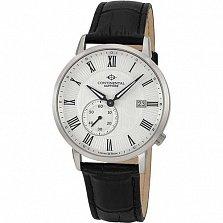 Часы наручные Continental 16203-GD154110