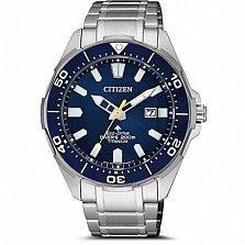 Часы наручные Citizen BN0201-88L