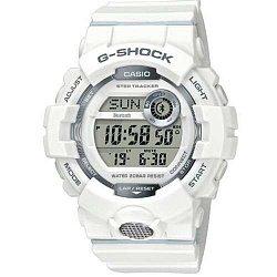 Часы наручные Casio G-shock GBD-800-7ER