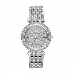Часы наручные Michael Kors MK3779