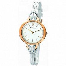 Часы наручные Pierre Lannier 111G900