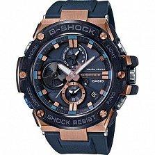 Часы наручные Casio G-Shock GST-B100G-2AER