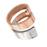 Золотое кольцо Тандем
