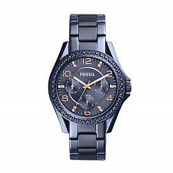 Часы наручные Fossil ES4294