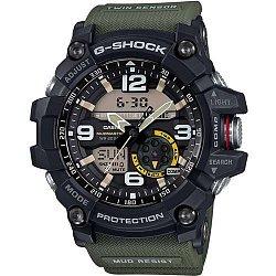 Часы наручные Casio G-shock GG-1000-1A3ER 000085777