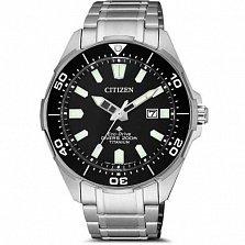 Часы наручные Citizen BN0200-81E
