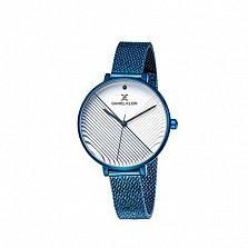 Часы наручные Daniel Klein DK11814-6