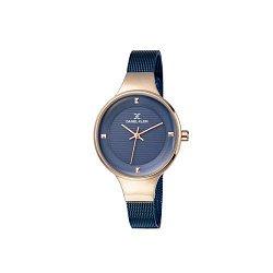 Часы наручные Daniel Klein DK11846-4