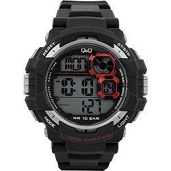 Часы наручные Q&Q M143J001Y