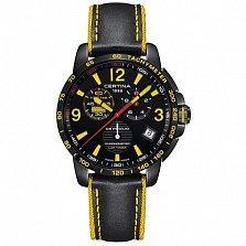 Часы наручные Certina C034.453.36.057.10