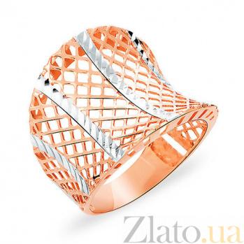 Золотое кольцо Аспир Торнадо SUF--152205