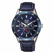 Часы наручные Q&Q CE02J502Y