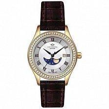 Часы наручные Continental 16105-LM256511