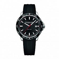 Часы наручные Raymond Weil 8160-SR1-20001 000107606