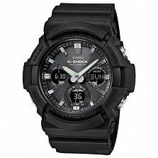 Часы наручные Casio G-shock GAW-100B-1AER