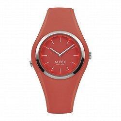 Часы наручные Alfex 5751/975