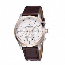 Часы наручные Daniel Klein DK11869-5