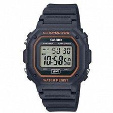 Часы наручные Casio Collection F-108WH-8A2EF