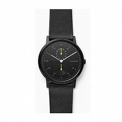 Часы наручные Skagen SKW6499