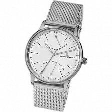 Часы наручные Jacques Lemans N-218F