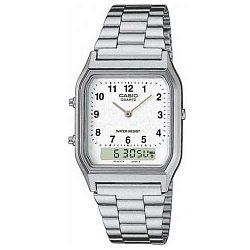 Часы наручные Casio AQ-230A-7BMQ