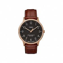 Часы наручные Timex Tx2r71400