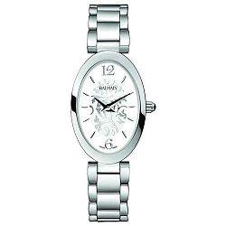 Часы наручные Balmain 4871.33.14