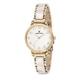Часы наручные Daniel Klein DK11678-2