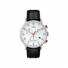 Часы наручные Timex Tx2r71700
