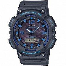 Часы наручные Casio Collection AQ-S810W-8A2VEF