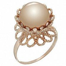 Золотое кольцо Свет солнца