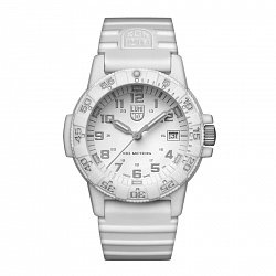 Часы наручные Luminox XS.0307.WO 000108021