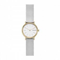 Часы наручные Skagen SKW2729