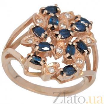 Золотое кольцо Память