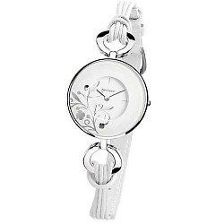 Часы наручные Pierre Lannier 075H600 000083711