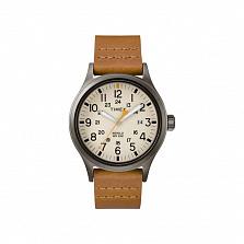 Часы наручные Timex Tx2r46400