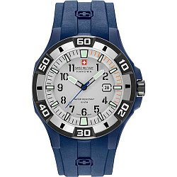 Часы наручные Swiss Military-Hanowa 06-4292.23.009.03