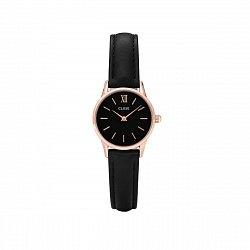 Часы наручные Cluse CL50011