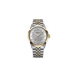 Часы наручные Raymond Weil 2740-STP-65021 000107618