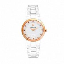 Часы наручные Pierre Lannier 081J900