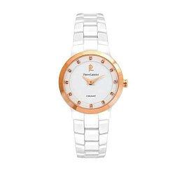 Часы наручные Pierre Lannier 081J900 000085486