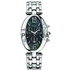 Часы Balmain коллекции Ovation Chrono Lady 000012921