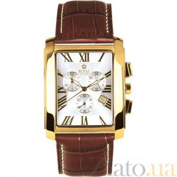 Часы наручные Royal London 40027-03 000083144