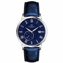 Часы наручные Continental 16203-GD158810