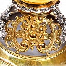 Серебряный графин Принц Персии