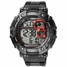 Часы наручные Q&Q M150J001Y