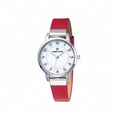 Часы наручные Daniel Klein DK11801-7