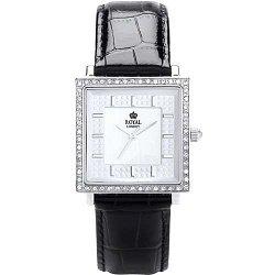 Часы наручные Royal London 21011-11 000086203