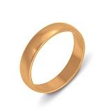 Золотое кольцо Авекс